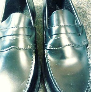 GH Bass Mens Shoes